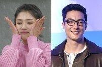 [단독] 다니엘 헤니, 김경란 ♥콜에 응답…오늘(11일) '우다사' 등장