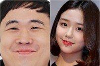 """EBS, '보니하니' 출연진 논란 사과 """"최영수-박동근 출연정지"""""""
