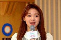 [DA:이슈] 김수민 아나운서, '펜트하우스' 시즌2 스포 의혹 '모르쇠' (종합)