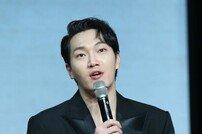 """김필 """"첫 정규 앨범, 20대 때 부터의 간절한 꿈"""""""