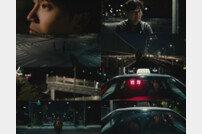[DA:신곡] 김필, '변명'을 해도 따뜻한 음색남친 (ft.조성하)