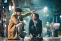 넷플릭스 첫 韓 오리지널 '나 홀로 그대', 2월 7일 공개