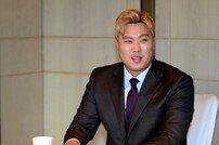 """美 블리처리포트 """"류현진, 4년 7300만 달러에 미네소타와 계약할 것"""""""