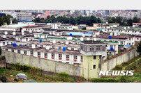 광주교도소 옛 부지에서 시신 40여 구 발견…5·18 관련 주목 (종합)