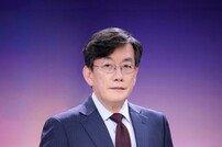 [종합] 손석희 '뉴스룸' 하차→서복현 기자 등 JTBC 뉴스 세대교체