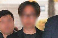 [DA:2019 결산②] 프듀 조작 논란, 국민 프로듀서를 호구로 만든 기만책