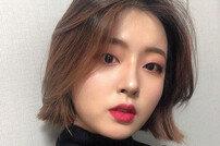 [DA:피플] 손예림, '슈스케 꼬마→문제적 소녀' 9년만에 정식 데뷔