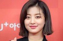 [DA:피플] 트와이스 지효 '웅앵웅'이 죄면 파리도 새다