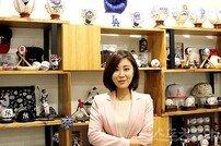 안치홍 계약의 숨은 주연 '슈퍼에이전트' 이예랑
