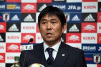 [U-23 챔피언십] 올림픽 개최국 일본 탈락…한국 9회 연속 본선행 위해 3위 안에 들어야