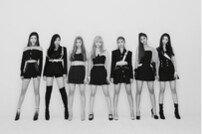 C9엔터, 걸그룹 전문 레이블 J9엔터 설립…시그니처 첫 주자 [공식]