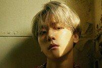 [DA:차트] 엑소 백현, '낭만닥터 김사부2' OST 가온차트 2관왕