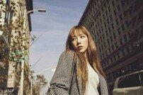 [DA:차트] 태연 'Purpose' 아이튠즈 24개 지역 1위…韓 여자솔로 최다 1위