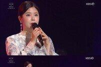린, '유스케' 2주 연속 출격…리메이크곡 '봄이 오면' 오늘 공개
