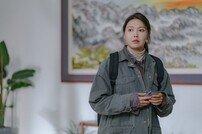 '본대로말하라' 최수영, 형사캐릭터 위해 달리기까지 바꾸려 노력