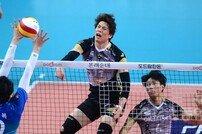[포토] 박원빈 '블로킹 보다 빠르게'