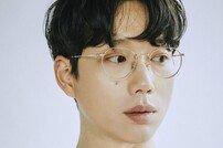 십센치(10CM), '2년 만의 정규앨범' 5집 제작 과정 공개