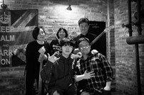 """앤썸밴드, 오늘(22일) 첫 싱글 'U&i' 발표 """"직설적 펑키팝"""""""