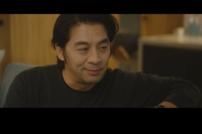 한동근, 오늘(22일) 컴백…EP 앨범 '재회: 구름에 가려진 별' 발매 [공식]