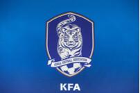 KFA, 디비전시스템 구축에 따른 FA컵 개편