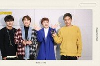 '컴백' 젝스키스, 리얼리티 '젝포유' 론칭…24일 첫방송