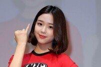 """[단독 인터뷰] 채연 """"'보니하니' 재개 설레고 긴장…방학 하고 온 느낌"""""""