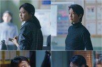 '본 대로 말하라' 최수영X진서연, OCN 女캐릭터 계보 잇는다