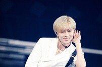 태민, 두 번째 단독 콘서트 화보집 출시…오늘(23일) 예판