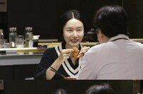 '편스토랑' 이정현, 남편과 폭풍 야식…해장밥상 완성
