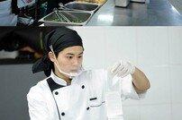 '맛남의 광장' 양세형 개발 메뉴 채택…갓김밥 판매 개시