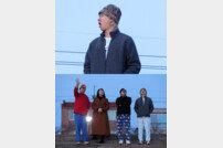 '미우새' 김희철X이상민, '입담 최강' 김영철 패밀리 만나 진땀 뻘뻘