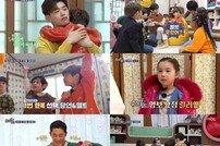'유아더월드' 'god의 육아일기'의 재림… 웃음+동심+힐링