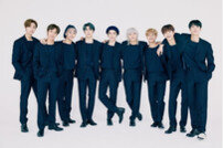 NCT 127, 3월 6일 정규 2집으로 컴백…정우 합류 [공식]