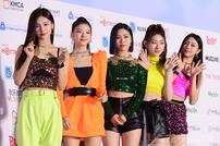 [연예뉴스 HOT①] '있지', 美 폭스5 '굿 데이 뉴욕' 출연