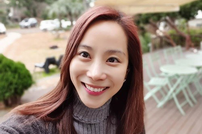 [연예뉴스 HOT②] 쥬얼리 출신 조민아, 열애 고백