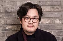 """'마약왕' 딛고 '남산'으로, 우민호 감독 """"모든 걸 갈아 넣었다"""""""