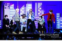 """[종합] 방탄소년단, 韓 아티스트 최초 그래미 공연 """"다음은 후보+단독 무대"""""""