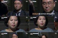 """'아이콘택트' 리쌍 길 결혼-득남 사실이었다…장모님 """"길 미웠다"""""""