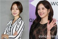 """박선영 아나운서 """"'씨네타운' 떠나 속상+죄송""""…후임은 장예원 [공식]"""