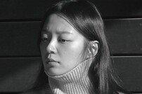 송지인X강두 주연 '성혜의 나라' 메인 포스터 공개…30일 개봉