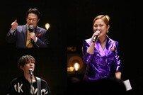 [DA:투데이] 박나래 '스탠드업', 오늘(28일) 첫방송…新코미디쇼 예고