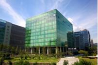 NHN, 지난해 영업익 869억…역대 최대
