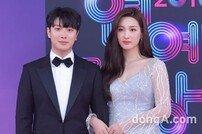 """[DA:이슈] 율희 쌍둥이 득녀→최민환 입대, '살림남2' 측 """"하차 미정"""" (종합)"""