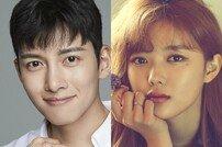 [DA:이슈] 지창욱·김유정 '편의점 샛별이', SBS 편성 유력