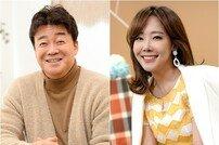 """[DA:인터뷰③] 백종원 """"♥소유진·아이들과 육아 예능? 원치 않아"""""""