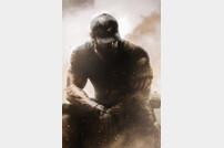 '크로스파이어' 영화 소니픽쳐스가 배급
