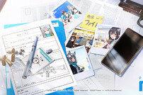 넷게임즈 신작 'MX' 일본 퍼블리싱 계약