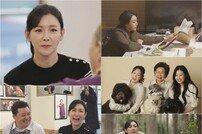 """'마이웨이' 이상아 """"이혼 이후 인생 내리막길, 딸 때문에 버텨"""""""