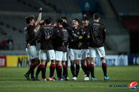 [ACL] FC서울, 멜버른 빅토리 전 선발 명단 발표 '박주영-박동진 투톱'