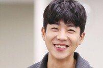 """[루키인터뷰: 얘 어때?①] 채종협 """"첫 데뷔작 '스토브리그', 눈물 펑펑 쏟았죠"""""""